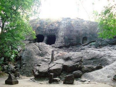 Petilasan Jayabaya